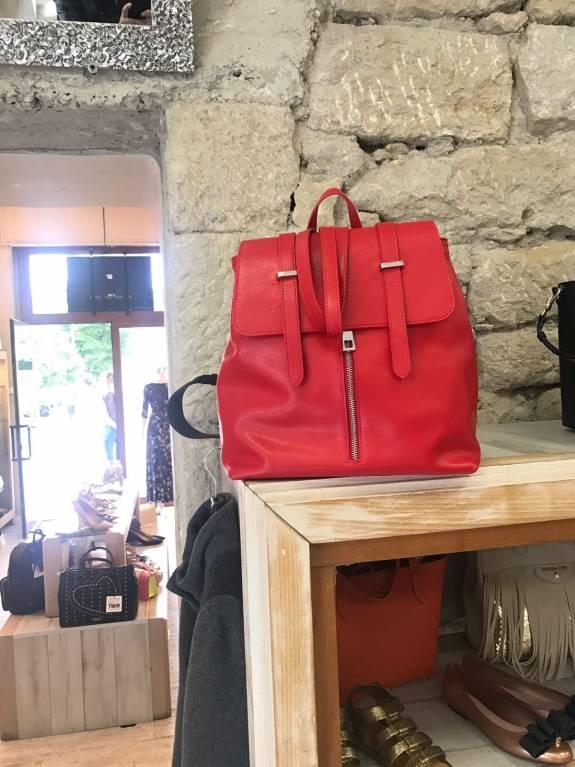 дизайн фото сумок и обуви в сан марино малярные