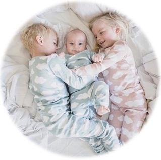 Пижамы домашние костюмы - Безымянный.jpg