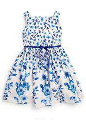Платье Некст. - market_4Orqm9mEIHxd6b4LglO-QQ_190x250.jpg