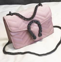 Брендовые сумочки и рюкзаки по оптовым ценам для всей семьи  - Screenshot_197.jpg