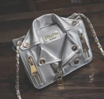 Брендовые сумочки и рюкзаки по оптовым ценам для всей семьи  - Screenshot_200.jpg