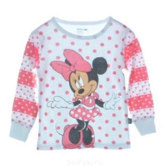 Качественная детская одежда - 00052a.jpg