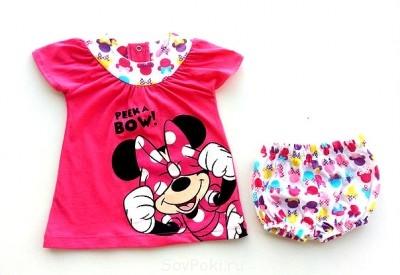 Детская одежда Дисней - 1-fAKyMSOkk.jpg