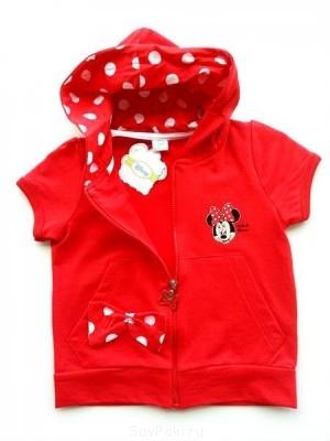 Детская одежда Дисней - -A_XM1To0zQ.jpg