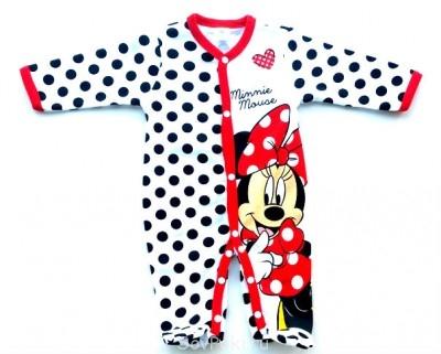 Детская одежда Дисней - 03yP7VhzvsU.jpg
