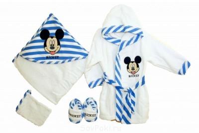 Детская одежда Дисней - 34ce108f548511e3bfa5f80f412ab6b0.jpg