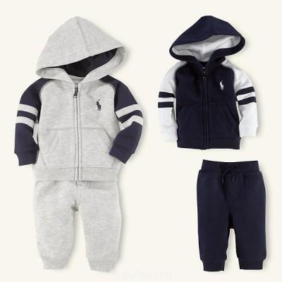 Брэндовая детская одежда - 2.jpg