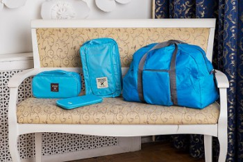 Широкое разнообразие стильных товаров для дома  - 2.jpg