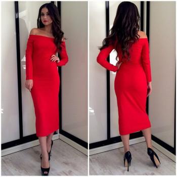 Модная недорогая одежда от производителя приглашаем СП. - 518.jpg
