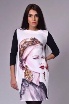 Модная недорогая одежда от производителя приглашаем СП. - 831.jpg