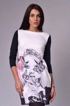 Модная недорогая одежда от производителя приглашаем СП. - 833.jpg