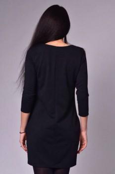 Модная недорогая одежда от производителя приглашаем СП. - 834.jpg