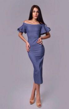 Модная недорогая одежда от производителя приглашаем СП. - 842.jpg