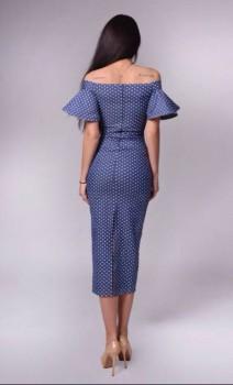 Модная недорогая одежда от производителя приглашаем СП. - 843.jpg