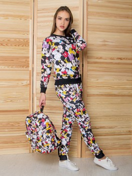 Молодежная одежда с яркими принтами Выделяйтесь  - 2.jpg