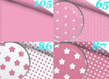 Ткани из Польши - розовый.jpg
