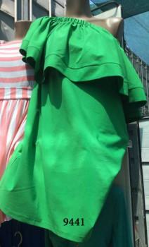 Модная недорогая одежда от производителя приглашаем СП. - 507.jpg