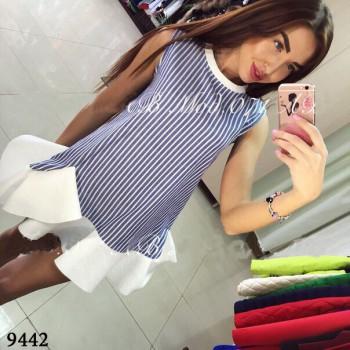Модная недорогая одежда от производителя приглашаем СП. - 508.jpg