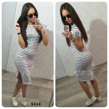 Модная недорогая одежда от производителя приглашаем СП. - 513.jpg