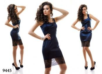Модная недорогая одежда от производителя приглашаем СП. - 517.jpg