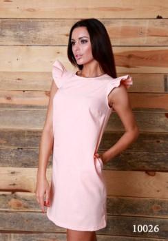 Модная недорогая одежда от производителя приглашаем СП. - _HlocaElMog.jpg
