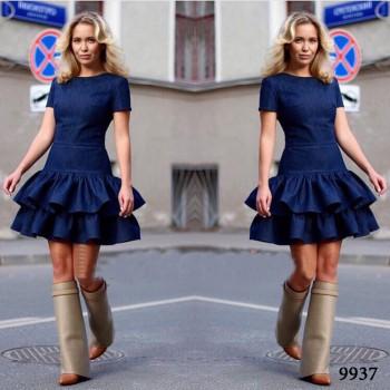 Модная недорогая одежда от производителя приглашаем СП. - 1.jpg