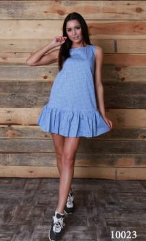 Модная недорогая одежда от производителя приглашаем СП. - 2Yd9A6F_B6o.jpg
