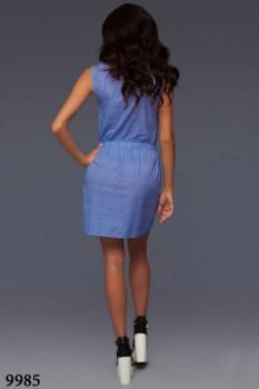 Модная недорогая одежда от производителя приглашаем СП. - 330.jpg