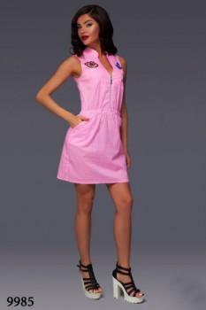 Модная недорогая одежда от производителя приглашаем СП. - 331.jpg