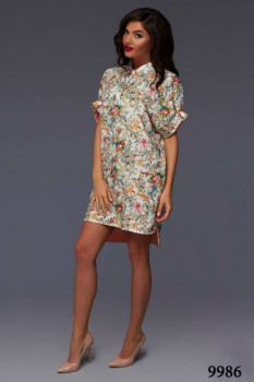 Модная недорогая одежда от производителя приглашаем СП. - 332.jpg