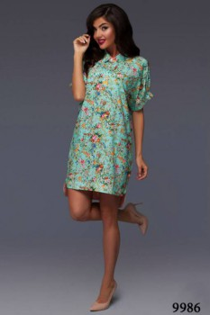 Модная недорогая одежда от производителя приглашаем СП. - 333.jpg