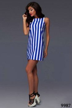 Модная недорогая одежда от производителя приглашаем СП. - 337.jpg