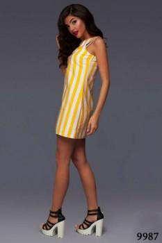 Модная недорогая одежда от производителя приглашаем СП. - 338.jpg
