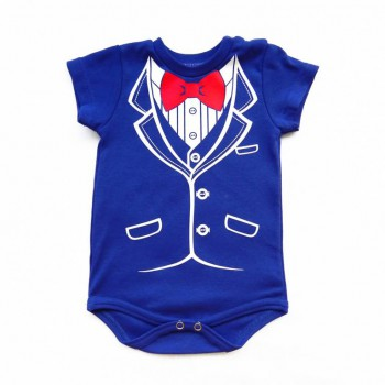 Детская одежда ВикторияШик - DSCN6839.jpg