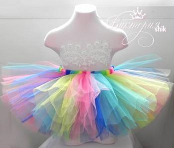 Детская одежда ВикторияШик - DSCN7461.jpg