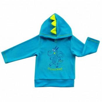 Детская одежда ВикторияШик - DSCN7083.jpg