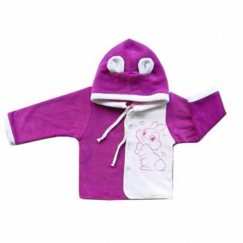 Детская одежда ВикторияШик - DSCN6867.jpg