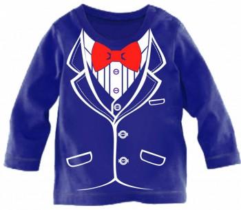Детская одежда ВикторияШик - смокинг синий.jpg