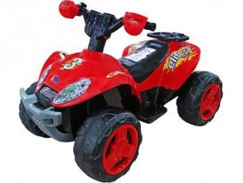 Квадроцикл Molto Elite 3 , 6V R шт.  - 58027.jpg