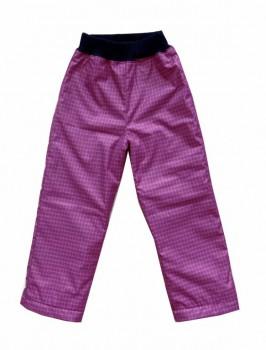 Детская одежда ВикторияШик - DSCN780.jpg