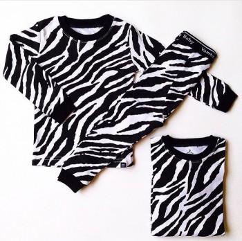 Пижамы домашние костюмы - image-18-09-16-17-11-4.jpeg