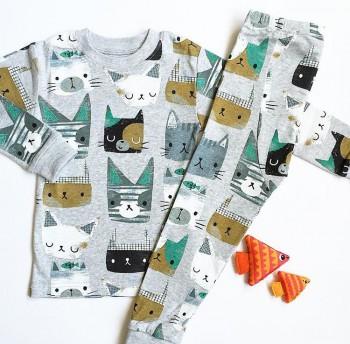 Пижамы домашние костюмы - image-18-09-16-17-11.jpeg
