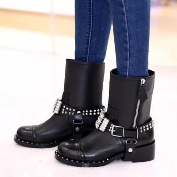 Обувь оптом по низким ценам - 2XefFelEqkU.jpg