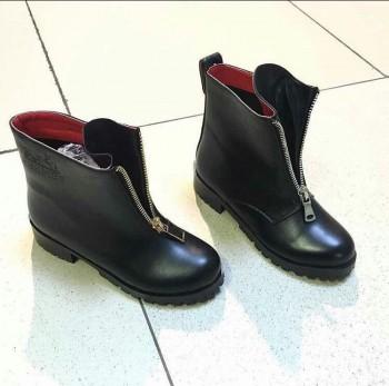 Обувь оптом по низким ценам - -E6m-lFf-oM.jpg