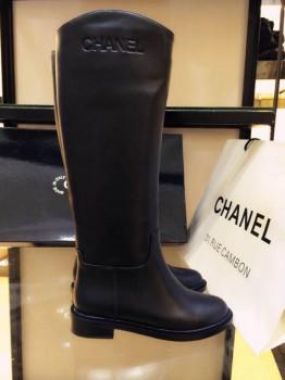 Обувь оптом по низким ценам - qjyWB3zAGCI.jpg