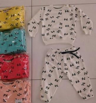 Детская одежда без рядов. Турция - 32.jpg