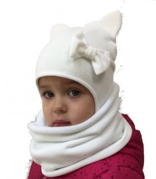 Производитель детских шапок приглашает к сотрудничеству СП. - 1.png