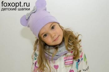Производитель детских шапок приглашает к сотрудничеству СП. - DSC_7925.jpg