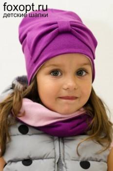 Производитель детских шапок приглашает к сотрудничеству СП. - DSC_7971.jpg