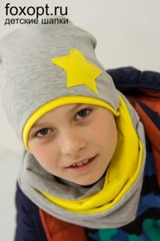 Производитель детских шапок приглашает к сотрудничеству СП. - DSC_8096.jpg